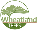 Wheatland_Trees_Logo_Only-revised-remove
