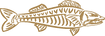 home_logo_gold.png