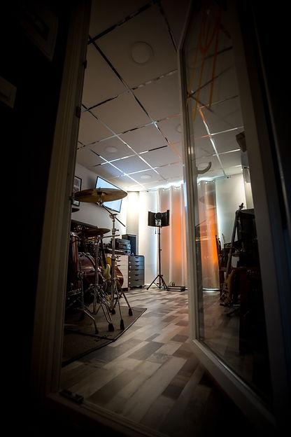 Juno Sonido-1.jpg