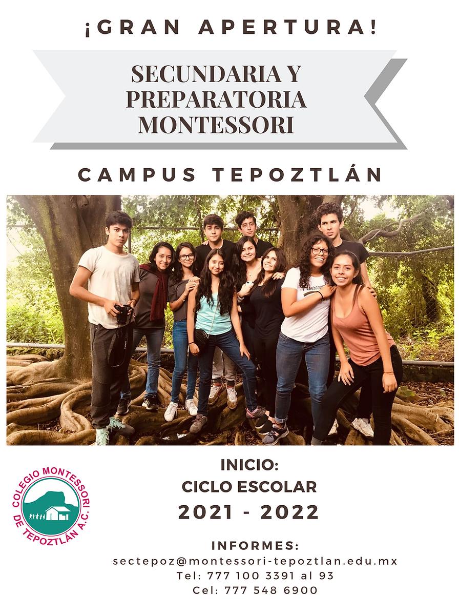 Prepa-Secundaria Tepoztlán.png