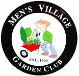 Men's Village Garden Club