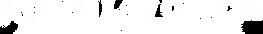 Jividen_logo---350x45.png