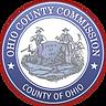 OhioCountylogo_edited_edited.png