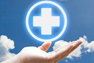 healthcare_security_hp-100509922-primary
