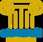 logo-eichanai2.png