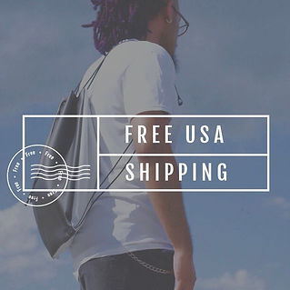 freeshipping fh2bags.jpg