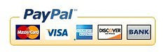 CreditCard_PayPal_Banner.jpg