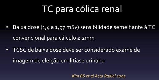 colicar13.jpg