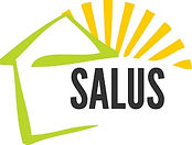 Salus-color-small.jpg
