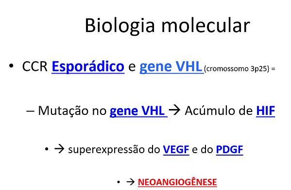 gene VHL.png