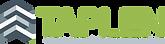 Taplen Construction Logo (DkBg).png
