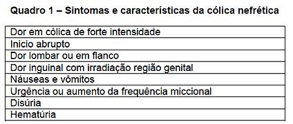 colicar6.png