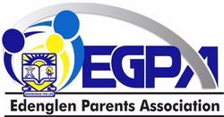 Edenglen PA logo
