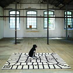 nanimarquina-black-on-white-limbo-rug-xl5_899x900