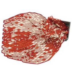 nanimarquina-losanges-3-alfombra-rug-2_grande