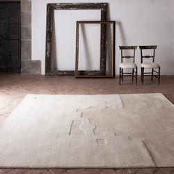 Nanimarquina-Gravitacion-1994-Abstracto-Rug-by-Eduardo-Chillida-xl4
