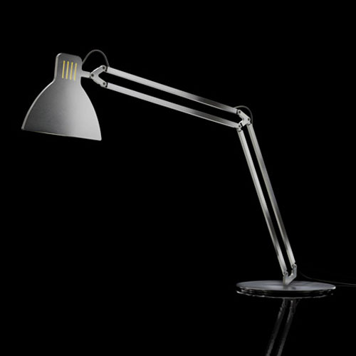 looksoflat_tablelamp-5
