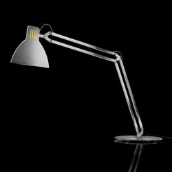 looksoflat_tablelamp-5