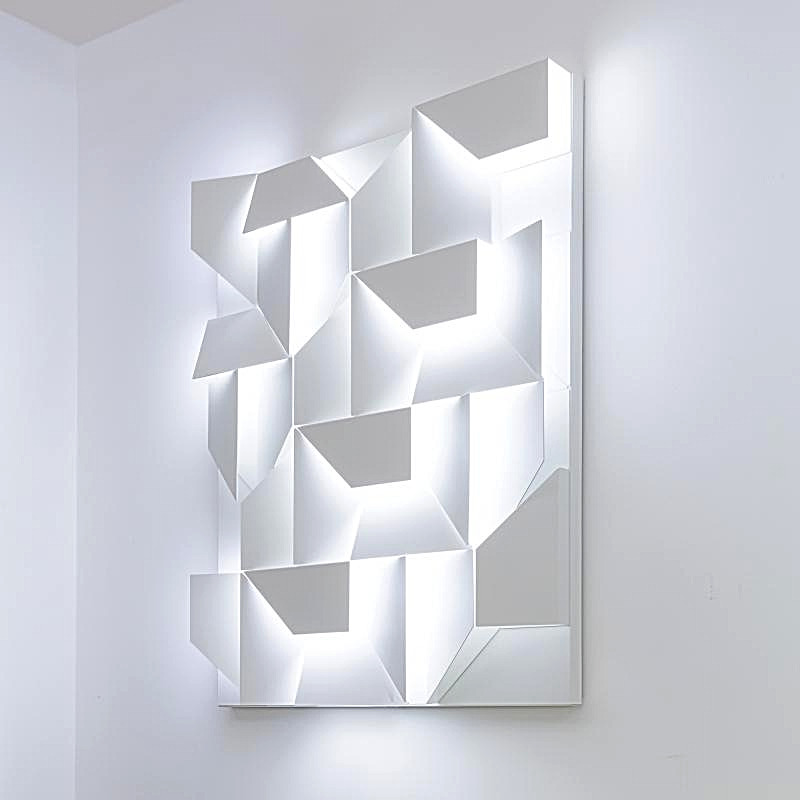 nemo-ark-wall-shadows-grand-wall-light-w-90-h-120-d-12-cm-white--nemo-wsh-lww-31_0_edited