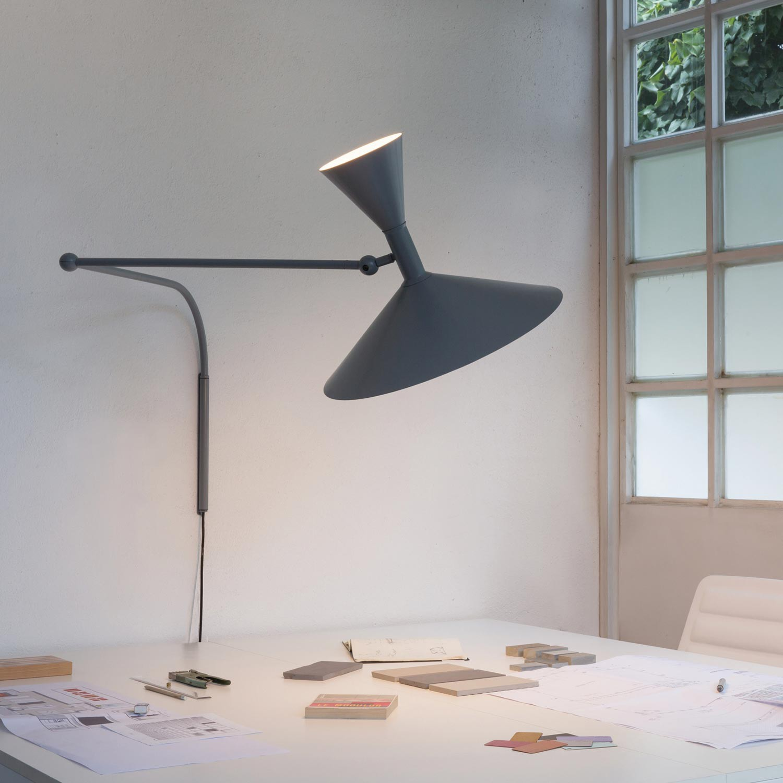 a-lampe-de-marseille-grey-4