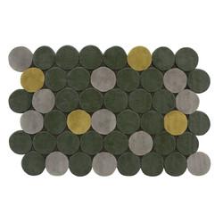 Gandia-Blasco-Rug-Circulos-Rug-Green-3