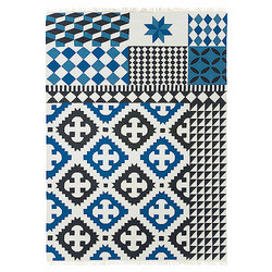 palermo-rugs-3
