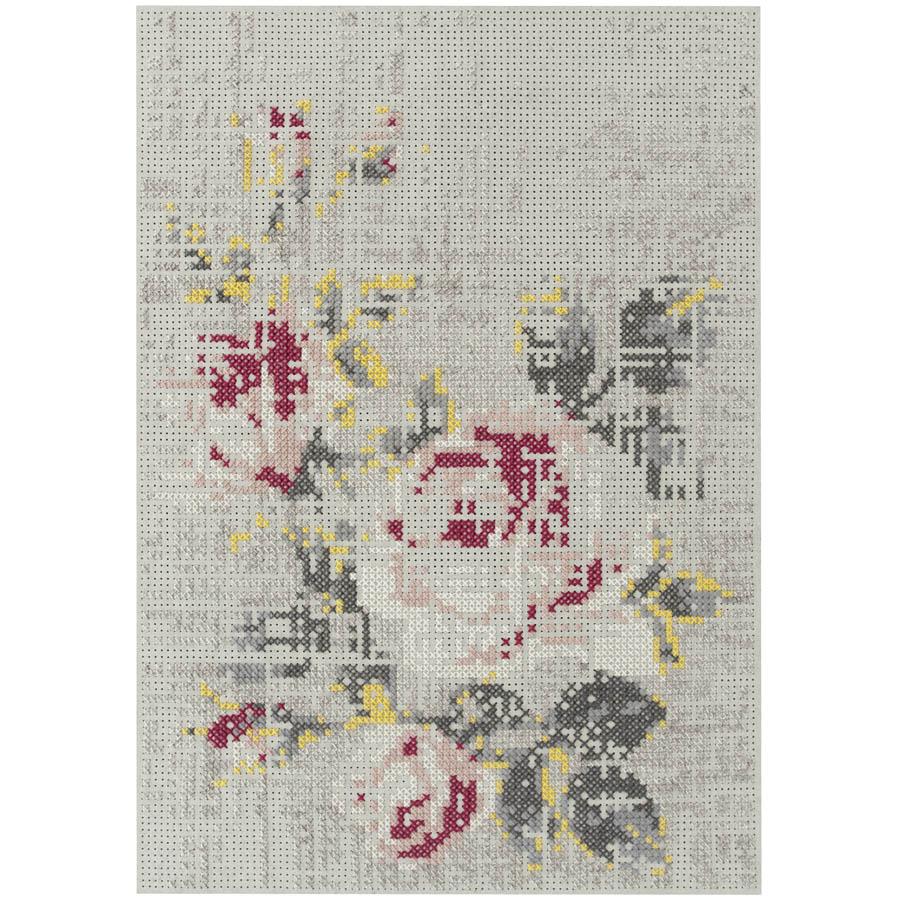 Gandia-Blasco-Flowers-Rug-Natural-large3