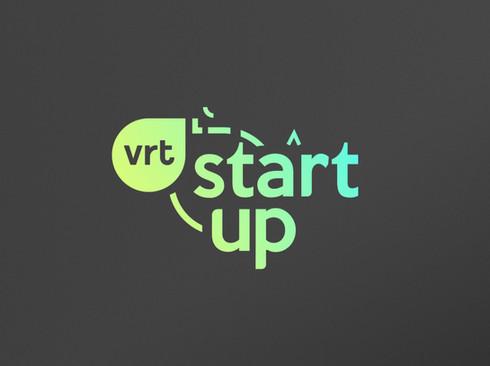 VRT Start-up