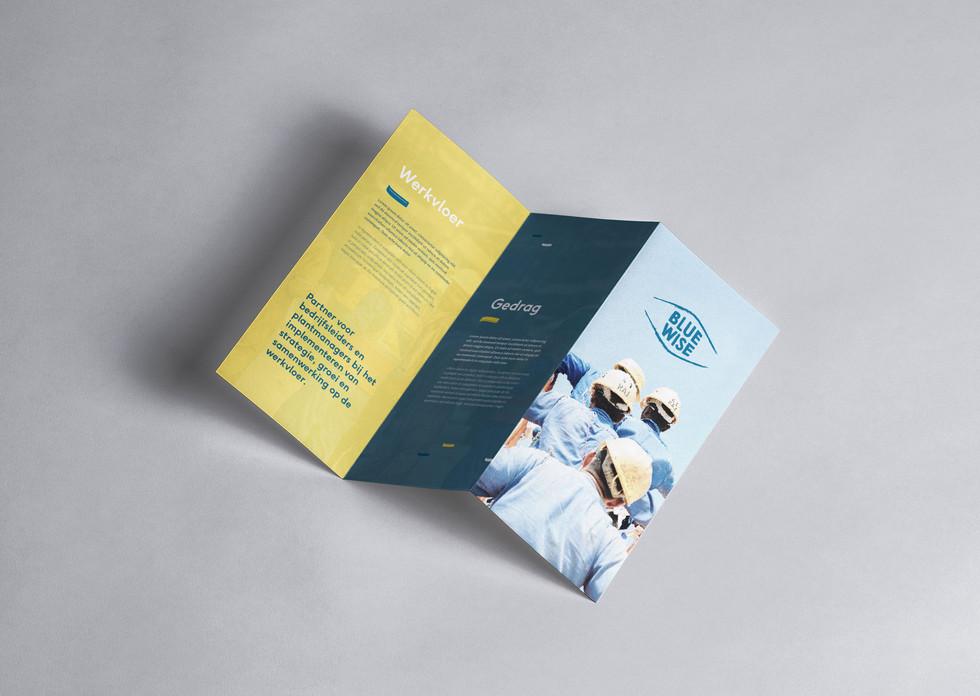 Z-Fold-Brochure-Presentation-Mockup.jpg