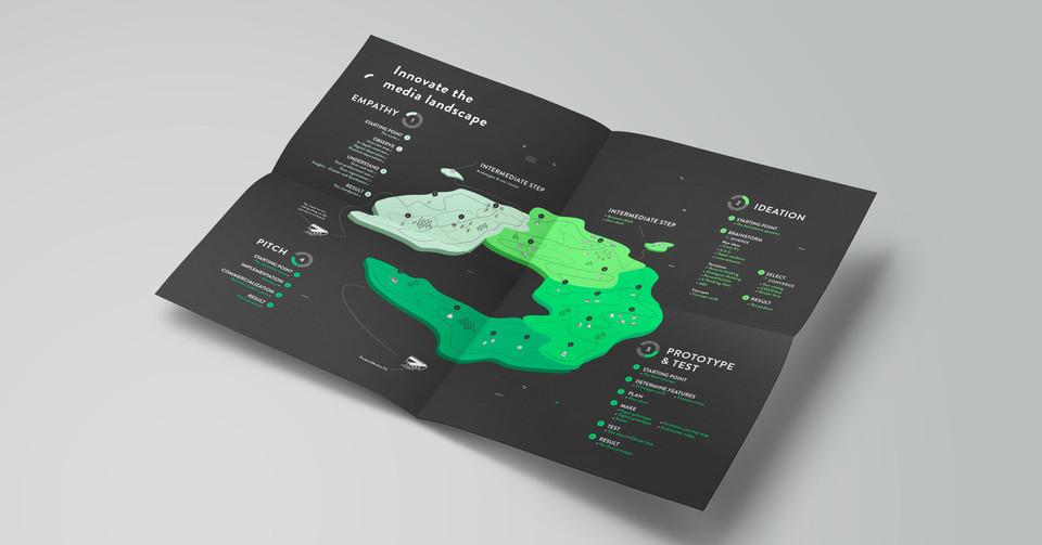 Paper-Landscape-Brand-Mockup-vol-12-1.jp
