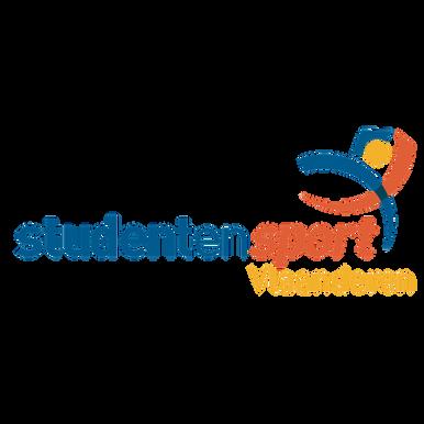 Studentensport Vlaanderen
