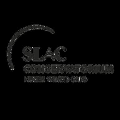 SLAC / Conservatorium