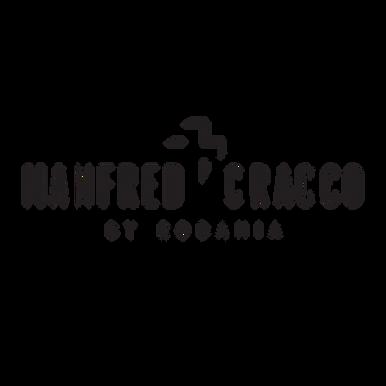 Manfred + Cracco