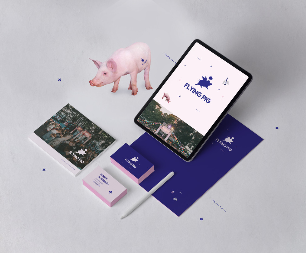 Essential-Stationery-Branding-Mockup.jpg