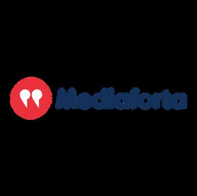 Mediaforta