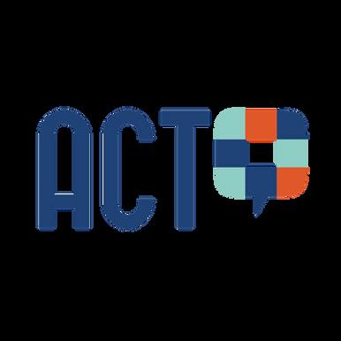 VIERKANT-logo-ACTO.png