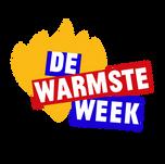 De Warmste week.png