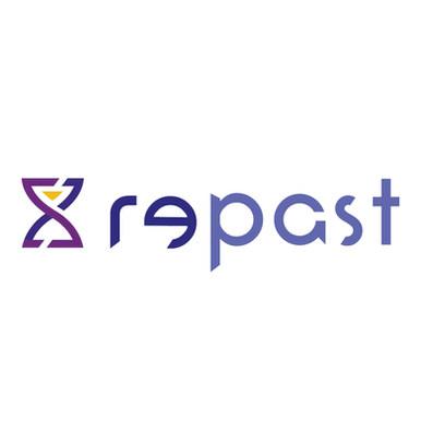 ANT-Logo-Repast.jpg