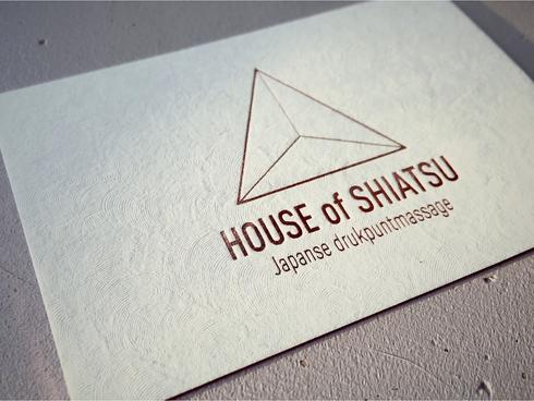 House of Shiatsu