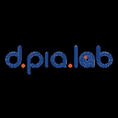 d.pia.lab