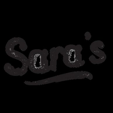 Sara'sgo-Saras.png