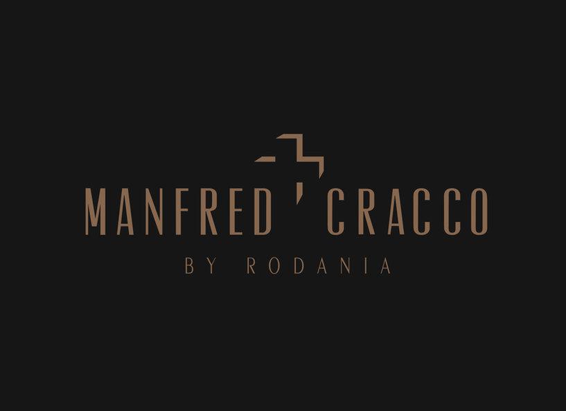 Manfred+Cracco