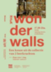 RHoK_opendeur_19-20_affiche_wonderwalls_
