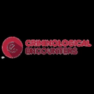 Criminological Encounter