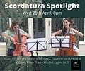 Scordatura Spotlight.png