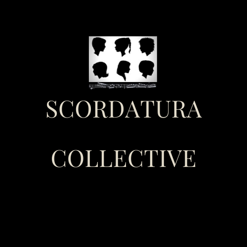 SCORDATURA COLLECTIVVE-4.png