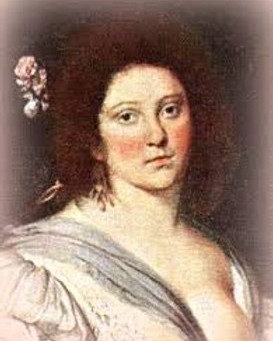 Composer Focus: Barbara Strozzi