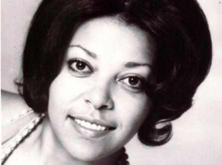 Composer Focus: Dorothy Rudd Moore