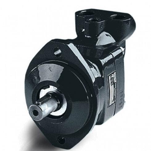Hydraulik motor F11 series  SAMPO ROSENLEW appl  0492343