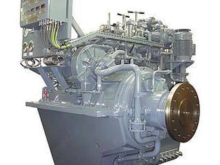 6ES7138-4DA04-0AB0 ZF Marine AG MARINE Gearbox parts SIMATIC DP, ELECTRONIC MODULE